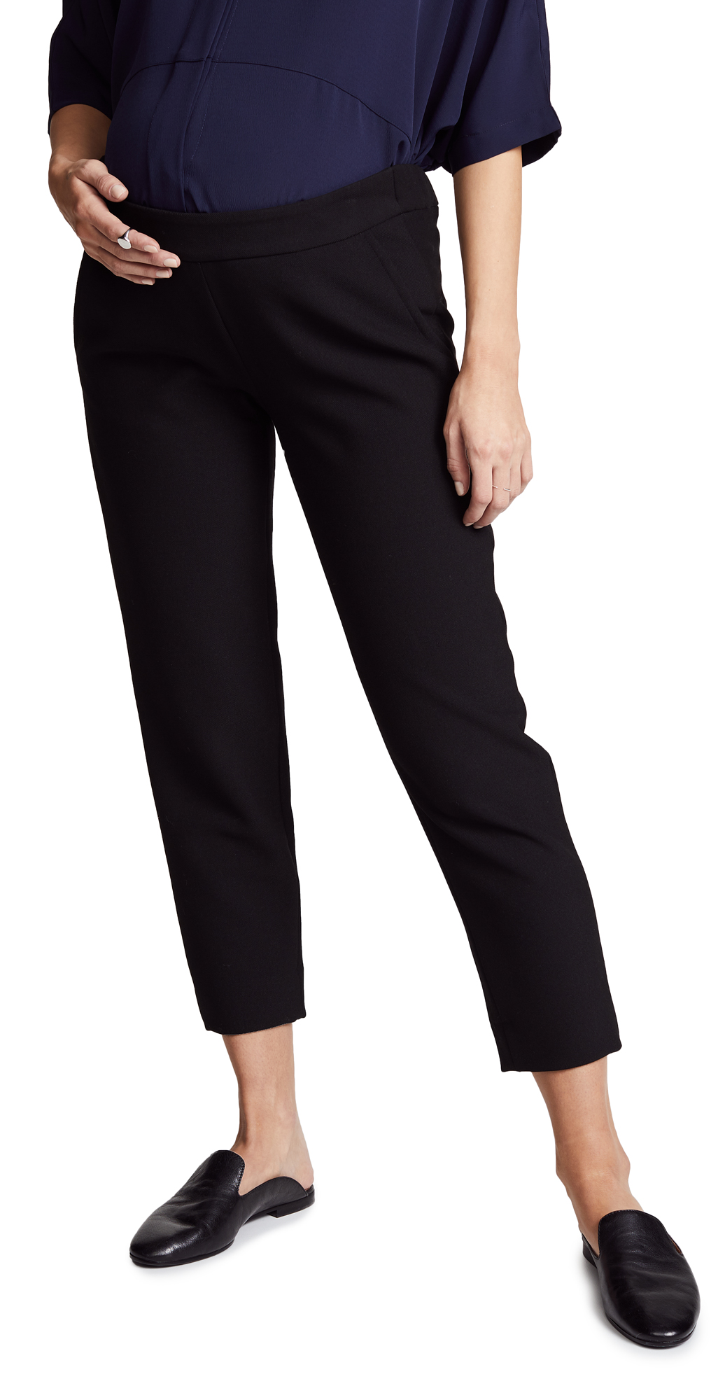 HATCH Beckett Trousers