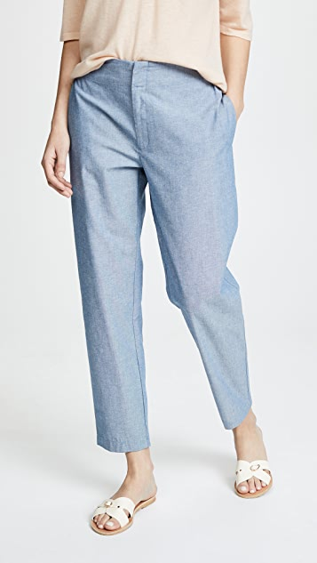 HATCH Ingrid Trousers