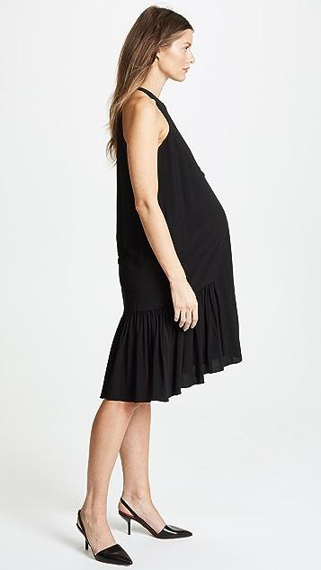 HATCH Mila Dress