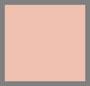 Pink Burnout