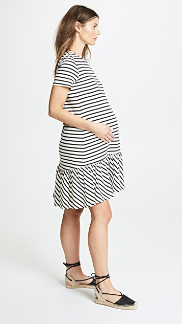 HATCH The Harbour Dress