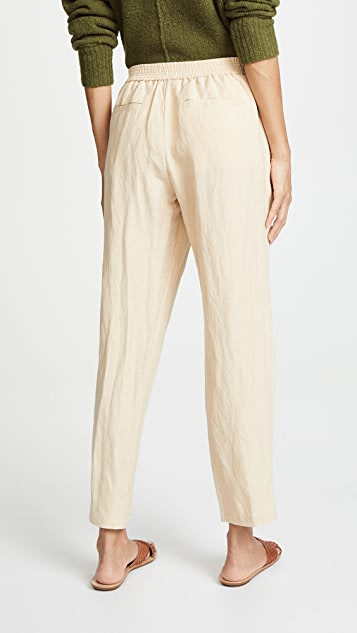 HATCH The Venice Pants