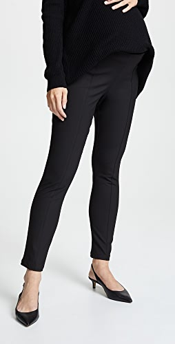 HATCH - 小脚裤