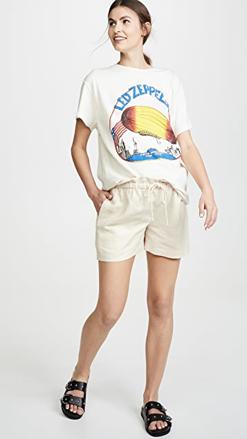 HATCH The Lula Shorts