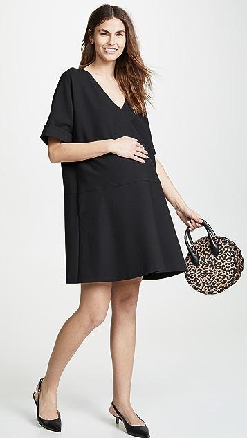 HATCH Платье Bethany