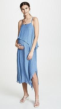 The Savina Dress