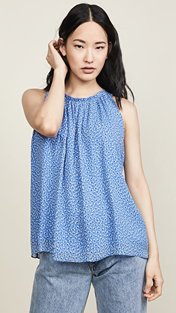 HATCH The Amelie Top