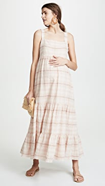 The Jules Dress