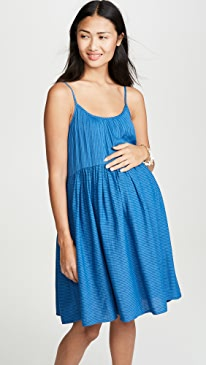 The Elodie Dress