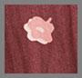 Wine Camellia