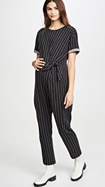 The Lolo Jumpsuit