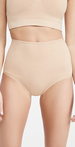 HATCH - The Seamless Belly Briefs