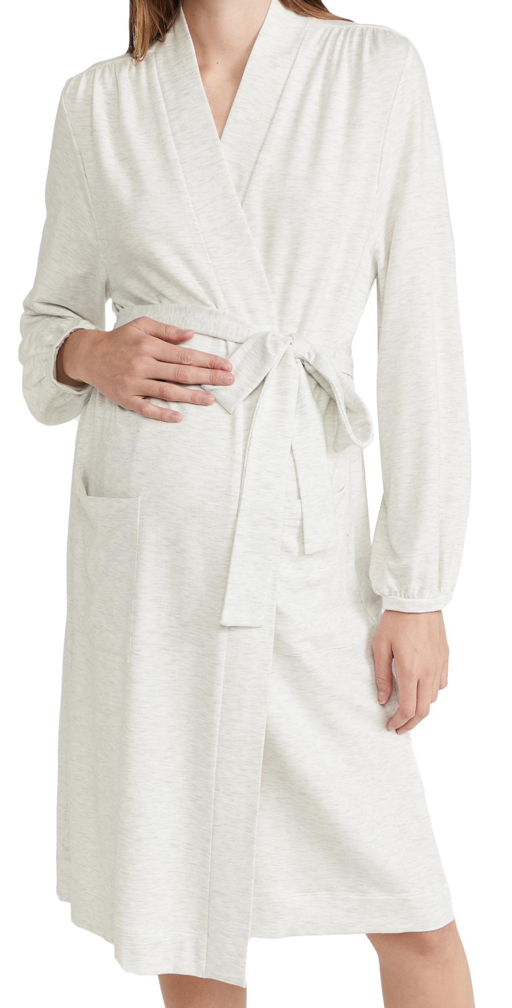 The Nesting Robe