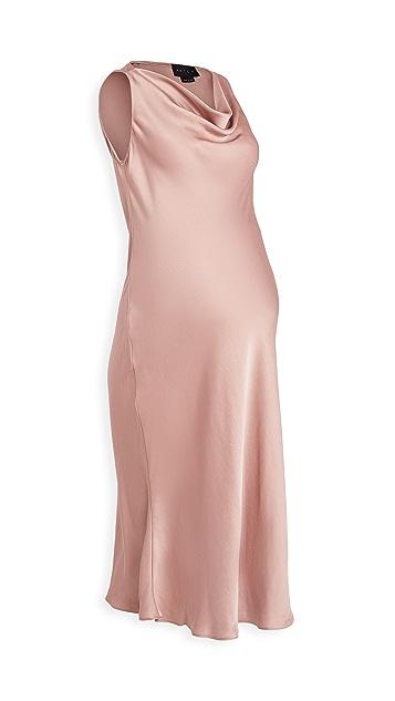 HATCH The Harlow Dress
