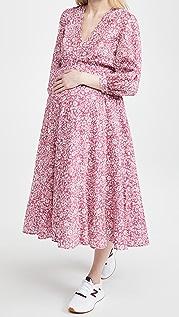 HATCH The Sofia Dress