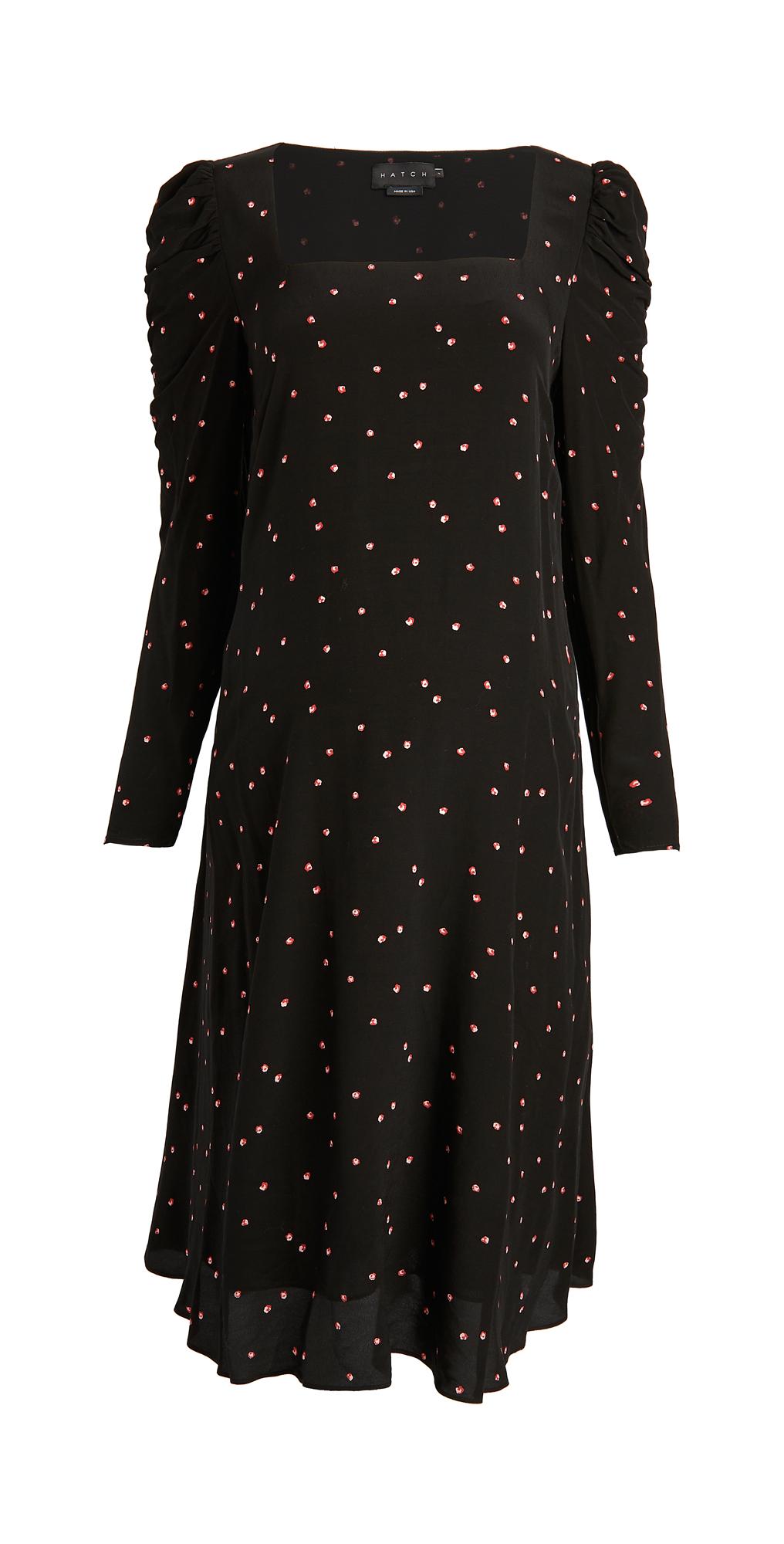 HATCH The Stevie Dress