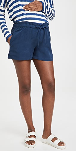 HATCH - Lula Shorts