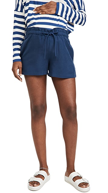 HATCH Lula Shorts