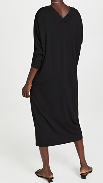 HATCH The Visitor Dress