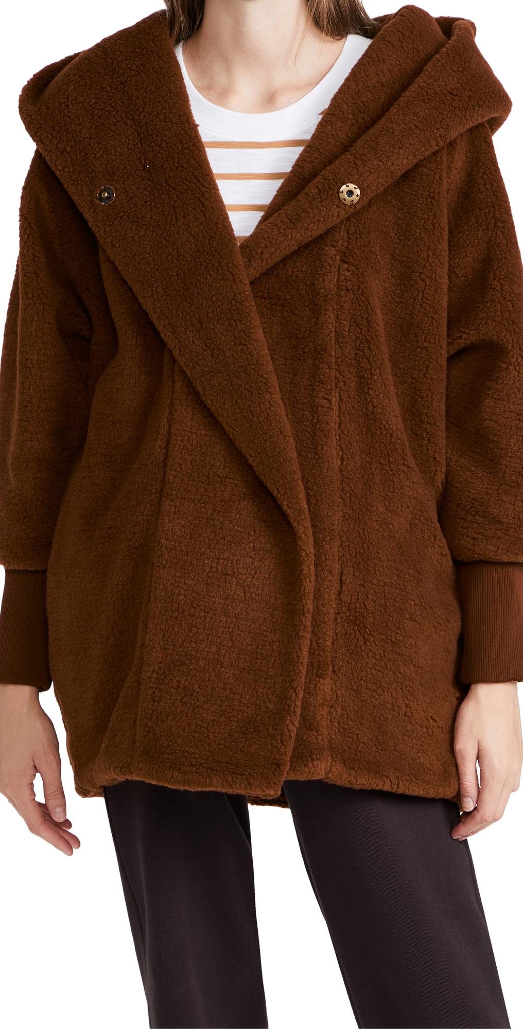 The Coco Coat