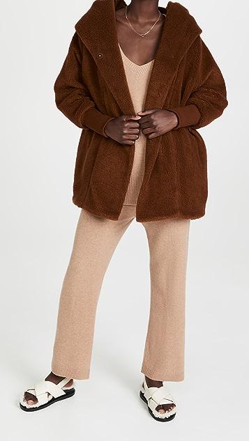 HATCH The Coco Coat