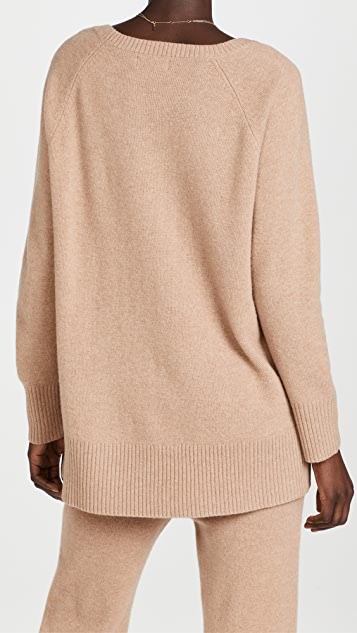 HATCH The Riley Sweater