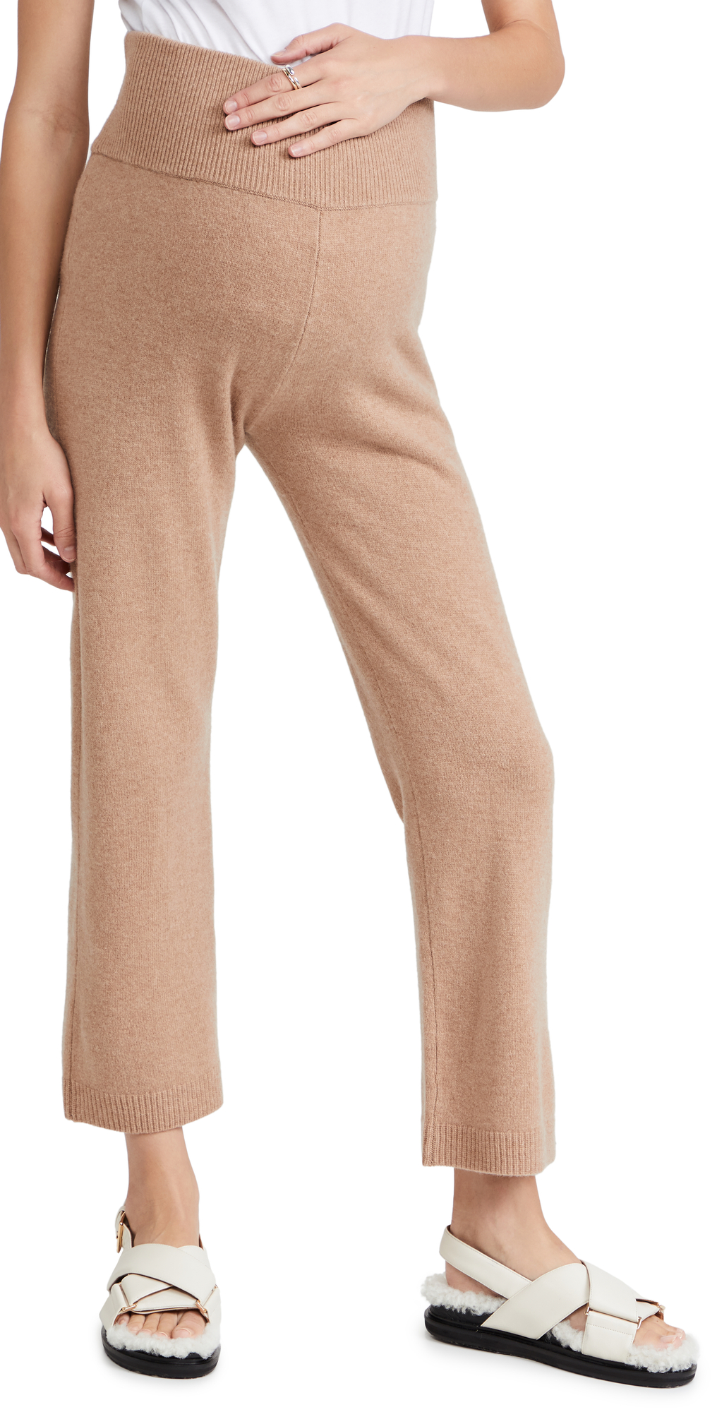 The Austen Pants