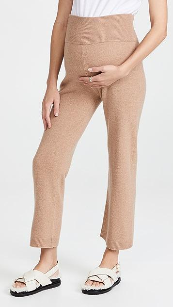 HATCH The Austen Pants