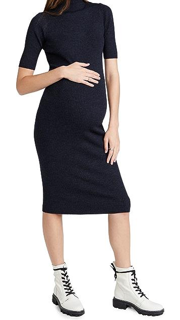 HATCH The Penelope Dress