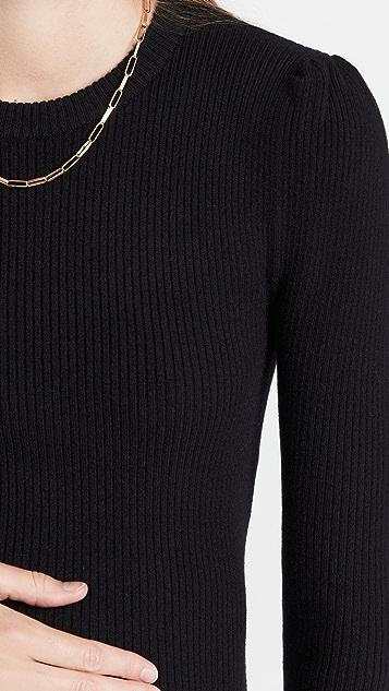 HATCH The Giada Sweater