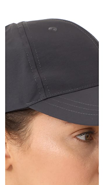 Hat Attack Sport Performance Baseball Hat