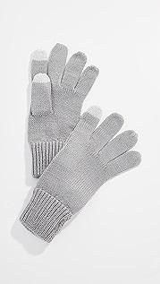 Hat Attack Basic Texting Gloves