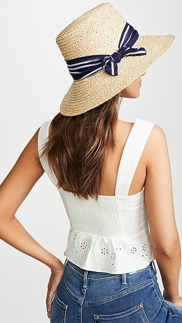 Hat Attack Шляпа Lampshade