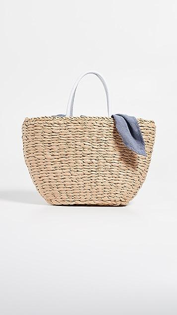 Hat Attack Breeze Bag