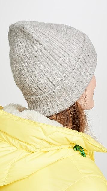 Hat Attack Lodge 针织帽