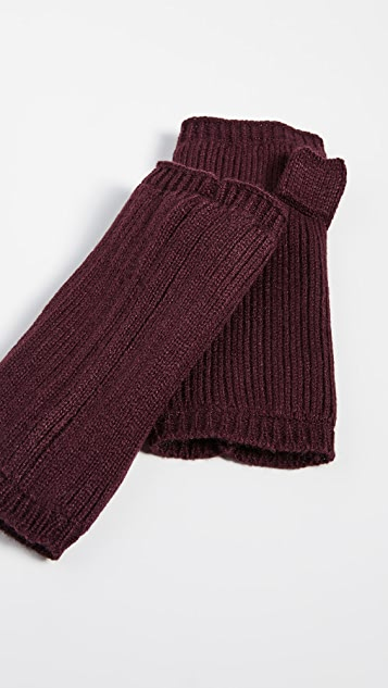 Hat Attack Cozy Hand Warmers