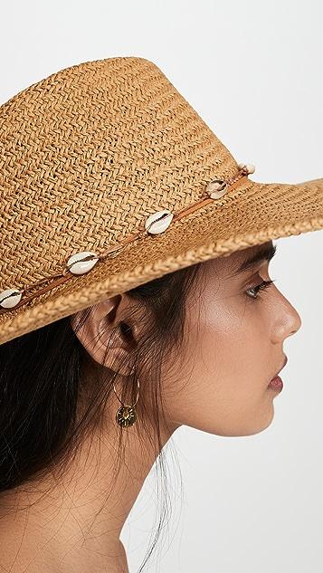 Hat Attack 宝藏帽子