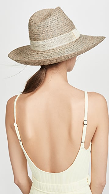 Hat Attack 时尚遮阳帽