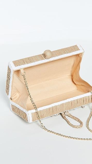 Hat Attack 珠宝盒
