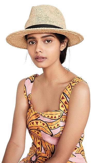 Hat Attack Eloise Rancher 帽子