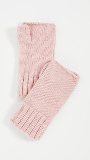 Hat Attack Cabin Armwarmers