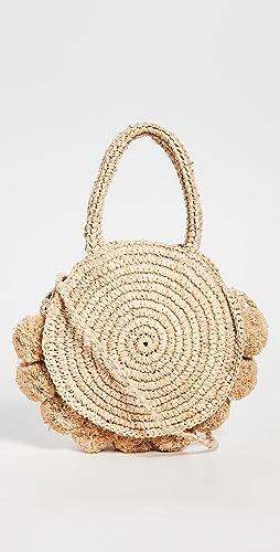 Hat Attack - Halo Bag