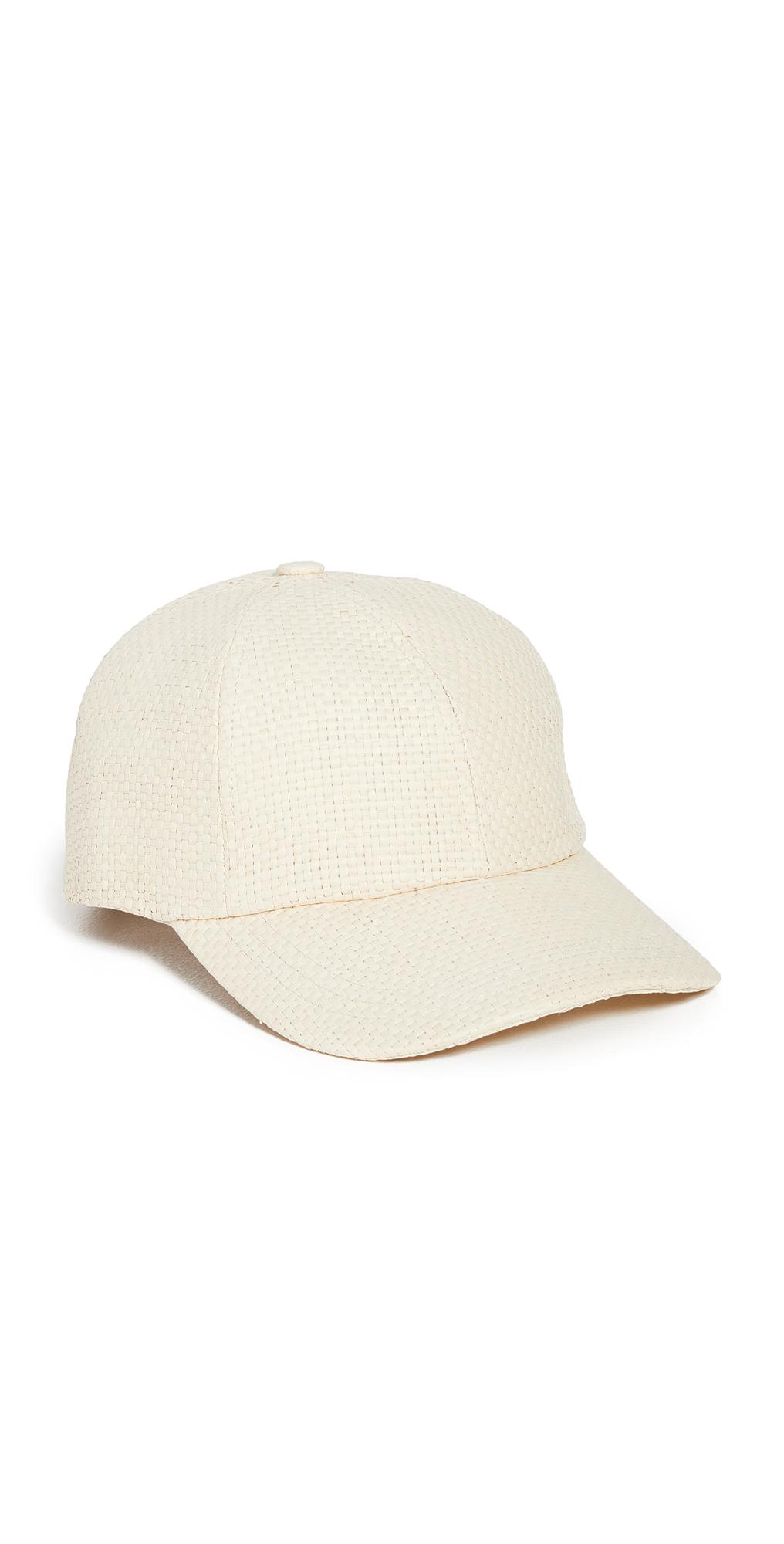 Beach Baseball Cap