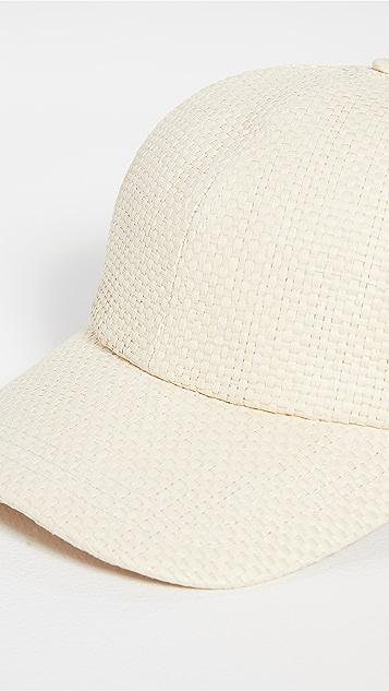 Hat Attack 海滩棒球帽
