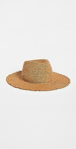 Hat Attack - Beach Rancher Hat