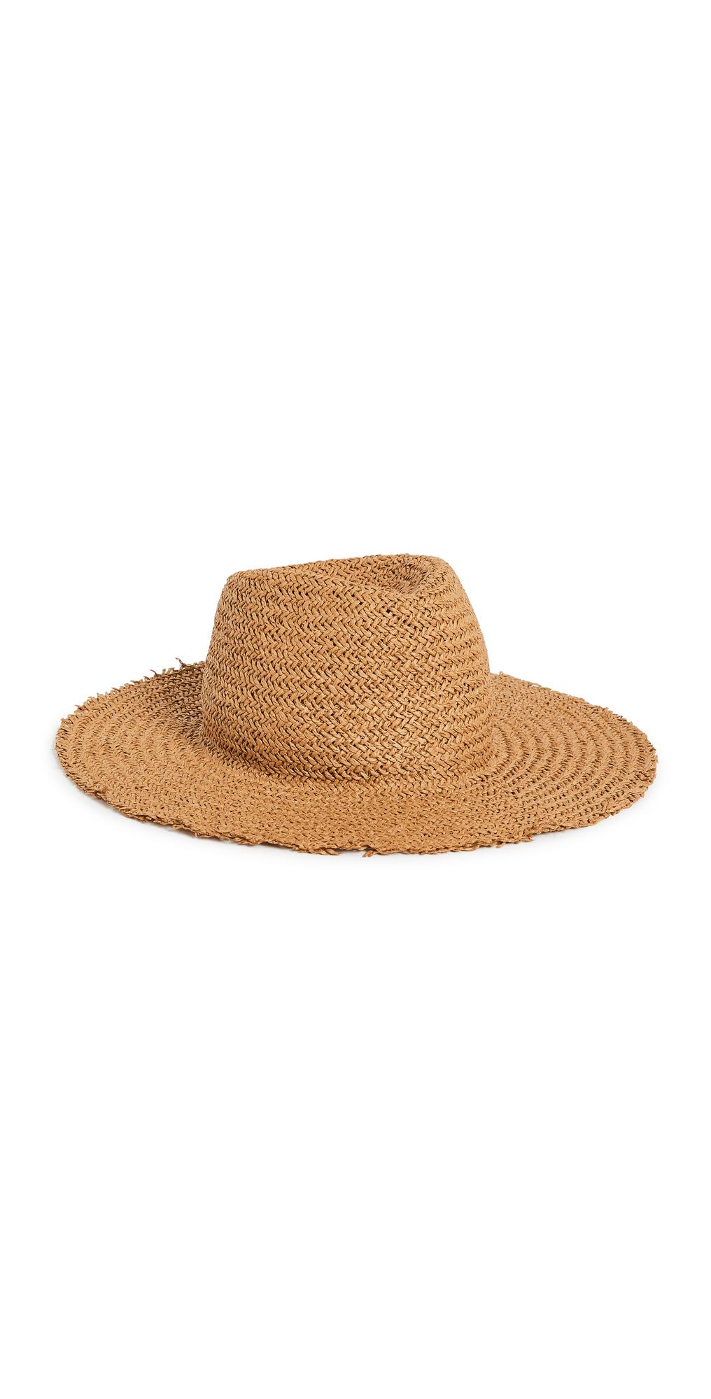 Beach Rancher Hat