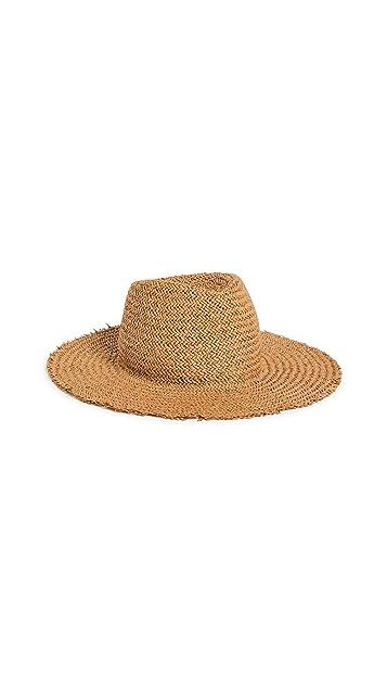 Hat Attack Beach Rancher 帽子