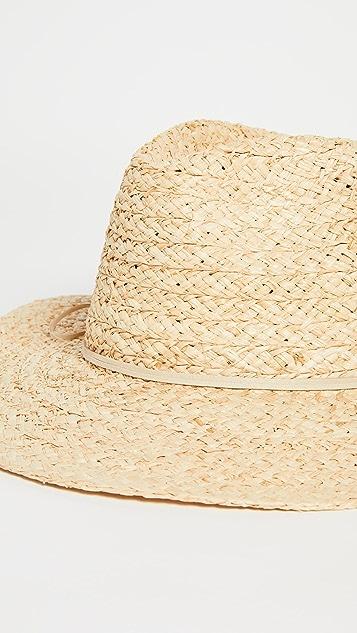 Hat Attack Emma Rancher Hat