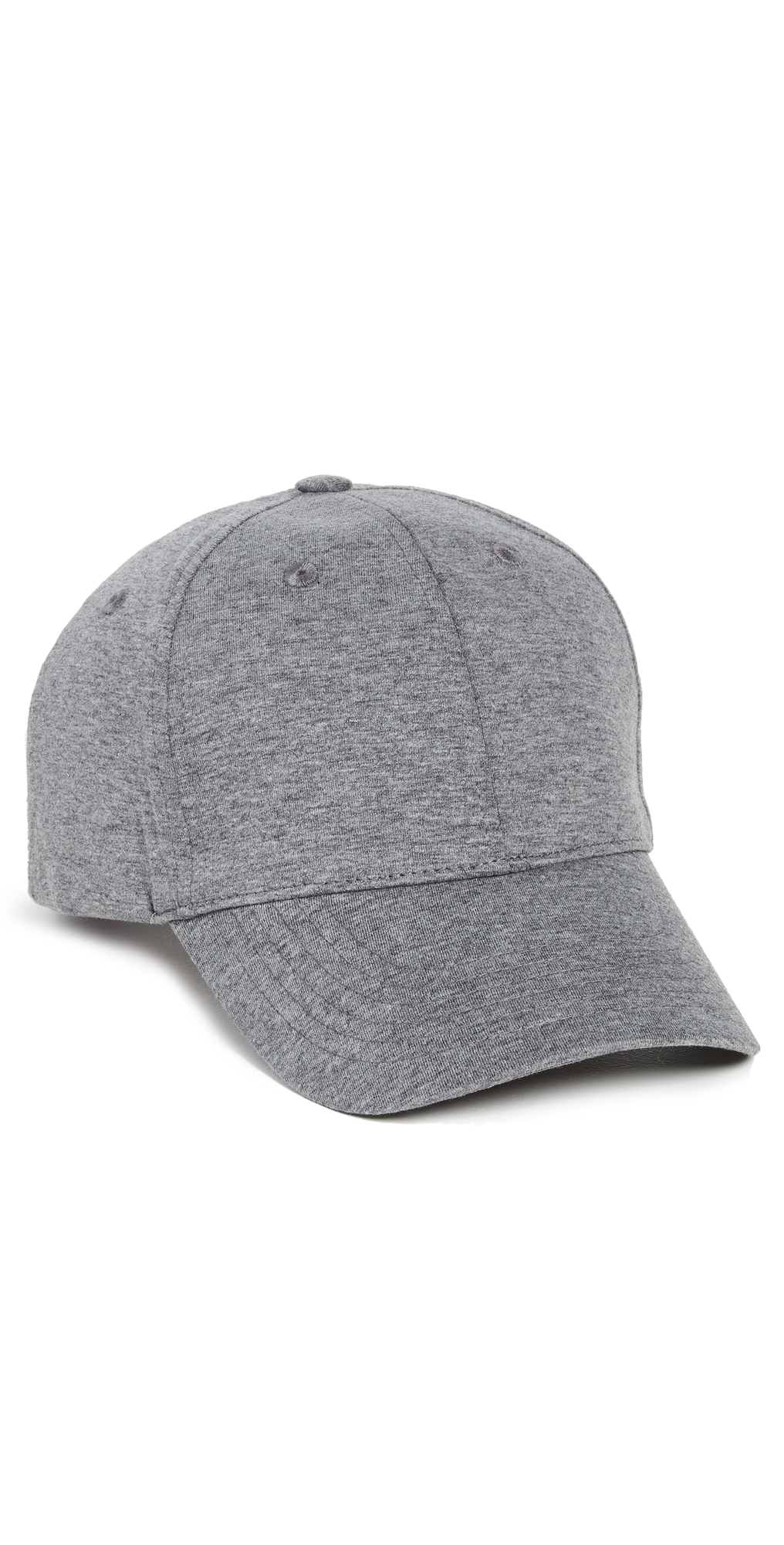 Athleisure Baseball Cap