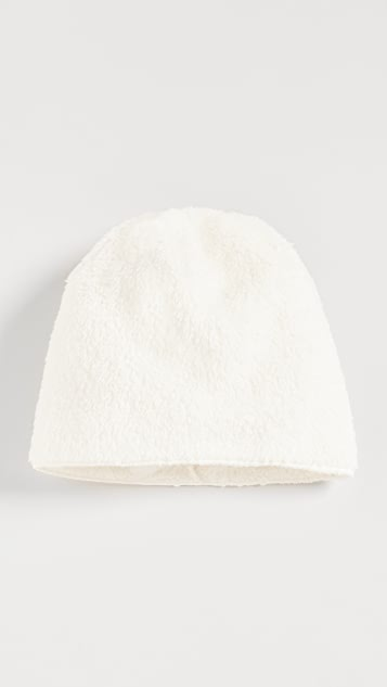 Hat Attack Slouchy Sherpa Beanie